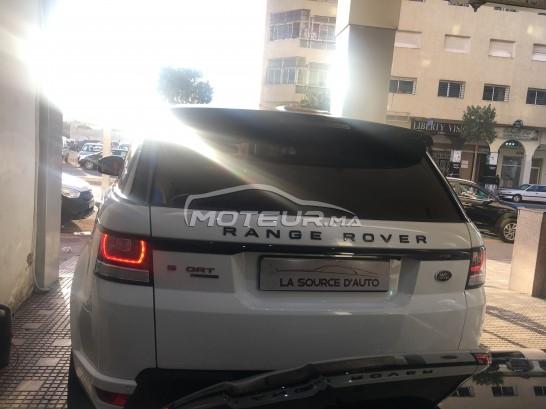 سيارة في المغرب Hse dynamic - 250576