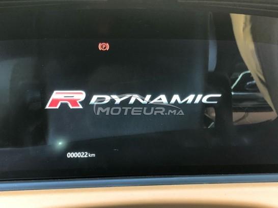 لاندروفر رانجي روفير فيلار 300d. r dynamic مستعملة 582451