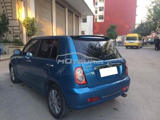 سيارة في المغرب LIFAN 320 1.3 l - 181902