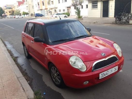 سيارة في المغرب LIFAN 320 1.3 l - 251829