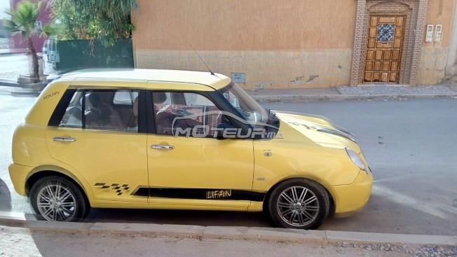 سيارة في المغرب LIFAN 320 - 142932