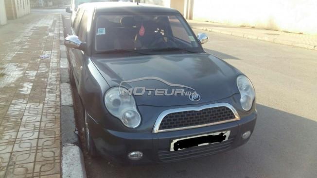 سيارة في المغرب LIFAN 320 - 211386