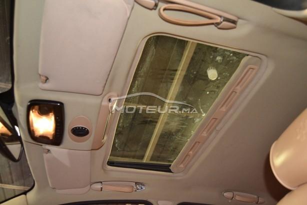 MASERATI Quattroporte occasion 719325