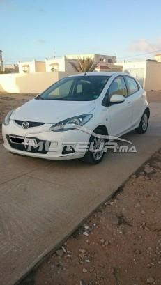 سيارة في المغرب مازدا 2 - 159247