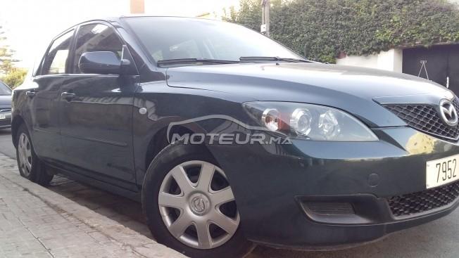 سيارة في المغرب - 239946