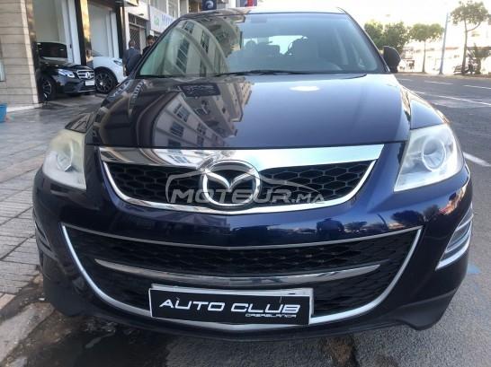 سيارة في المغرب - 233583