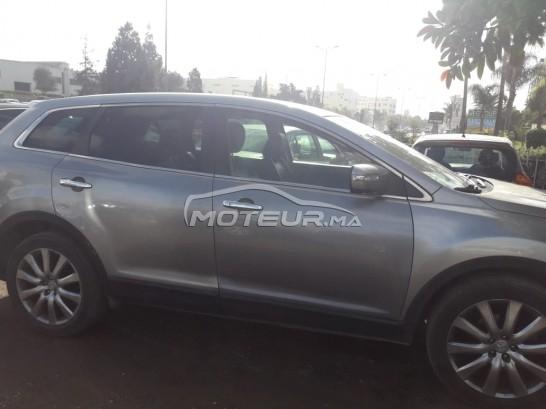 سيارة في المغرب MAZDA Cx-9 - 254983