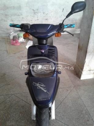 دراجة نارية في المغرب Spirit - 243884
