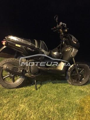 دراجة نارية في المغرب MBK Stunt - 339790