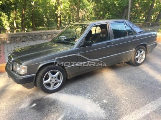 سيارة في المغرب - 229975