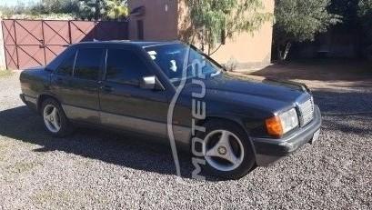 سيارة في المغرب - 249806