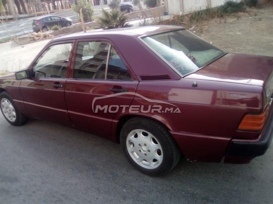سيارة في المغرب - 234295