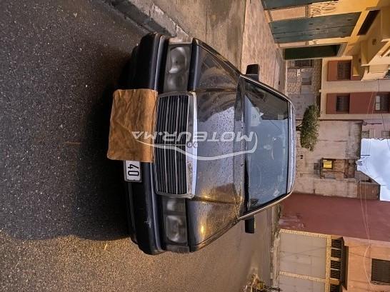 Voiture Mercedes benz R190 1993 à sale  Diesel  - 10 chevaux