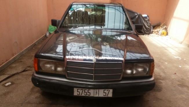 سيارة في المغرب Di - 238944