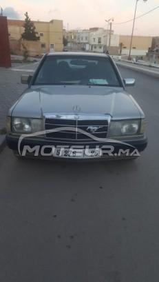 سيارة في المغرب - 244603