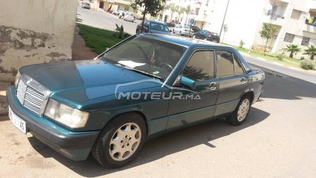 سيارة في المغرب Avantgarde - 233485