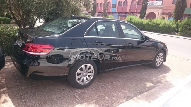 سيارة في المغرب 200 - 232060