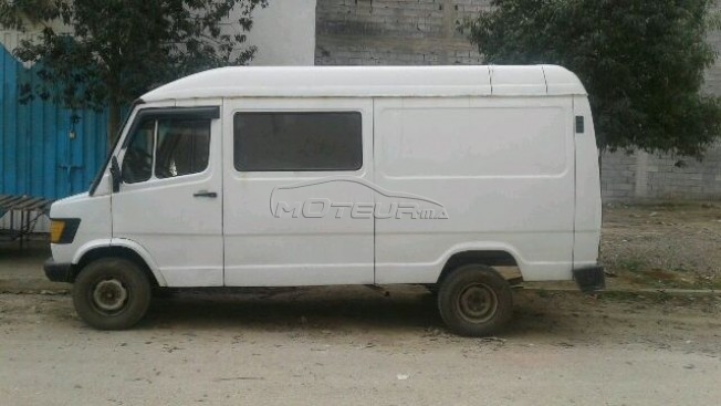 سيارة في المغرب - 218326