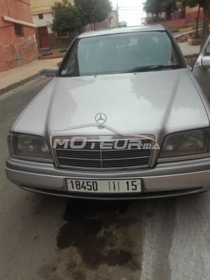 سيارة في المغرب - 204872