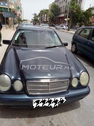 سيارة في المغرب - 231910