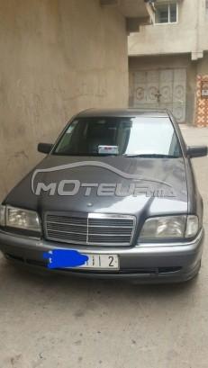 سيارة في المغرب 220 - 189946