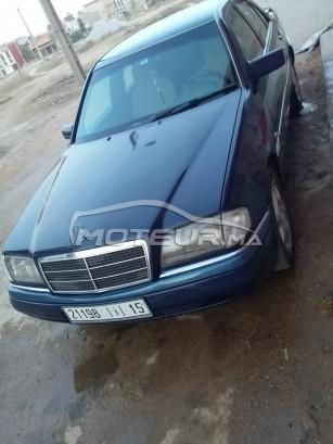 سيارة في المغرب 220 - 232016
