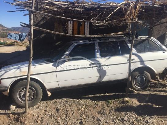 سيارة في المغرب Td - 254407