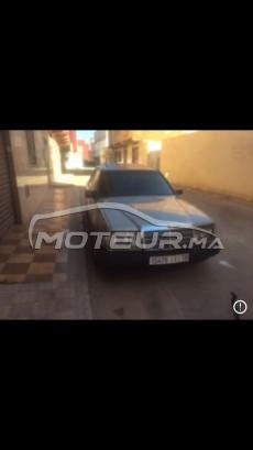سيارة في المغرب MERCEDES 250 D - 256826