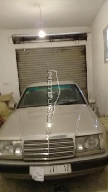 سيارة في المغرب MERCEDES 250 - 257005