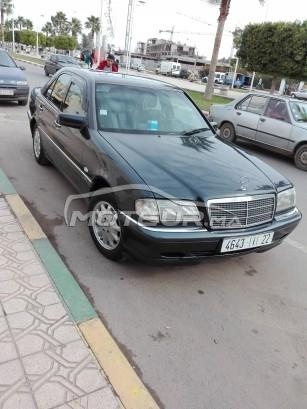 سيارة في المغرب MERCEDES 250 Elegance - 249774