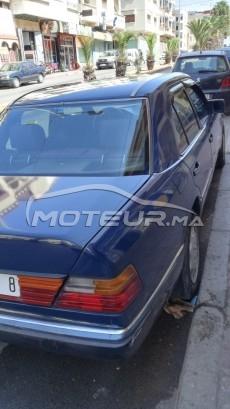 سيارة في المغرب MERCEDES 250 - 264439