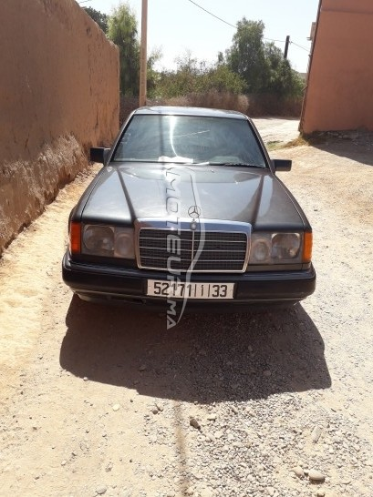 MERCEDES 250 occasion 789584