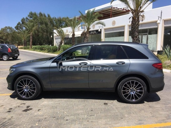 سيارة في المغرب 250 - 237211