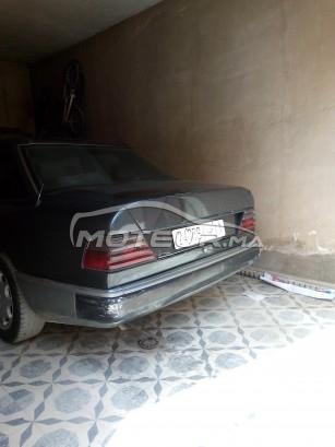 Voiture au Maroc - 229937