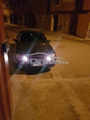 سيارة في المغرب MERCEDES Classe e 250 avantgarde - 203345