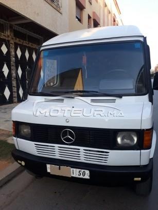 سيارة في المغرب - 236340