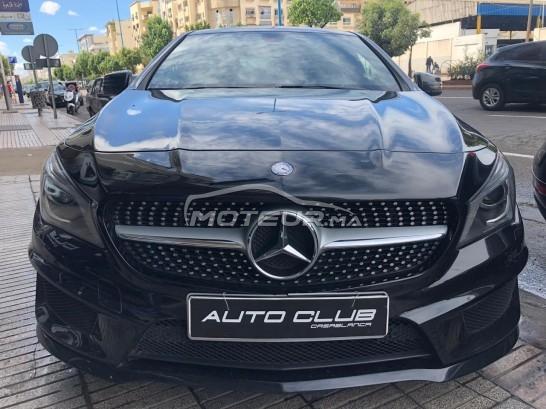 سيارة في المغرب - 240969