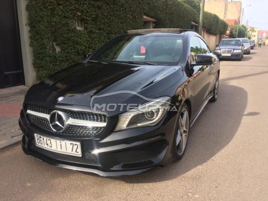 سيارة في المغرب 2.0d - 241466