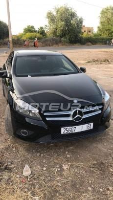 سيارة في المغرب 180 cdi - 228010
