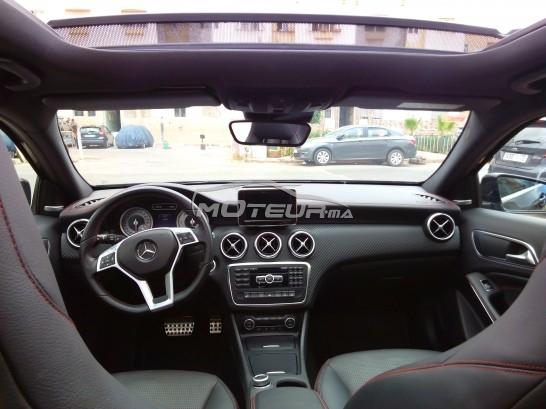 Mercedes Classe E Boite Automatique Camera De Recule