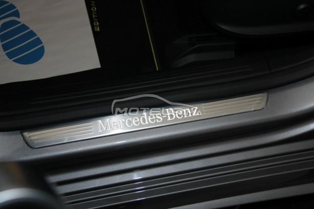 مرسيدس بنز كلاسي ا 180d مستعملة 713347