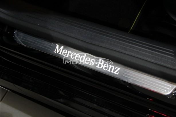 مرسيدس بنز كلاسي ا 220d edition one مستعملة 795031