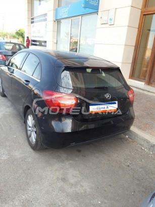 سيارة في المغرب - 239462