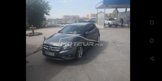 سيارة في المغرب - 242528