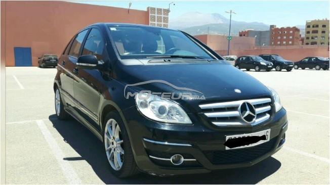 سيارة في المغرب 180 cdi - 219295