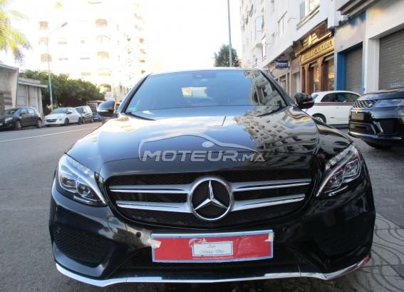 سيارة في المغرب 220 cdi - 242578