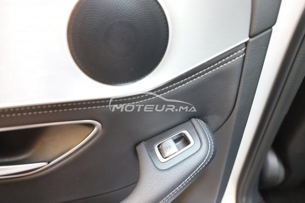 مرسيدس بنز كلاسي سي 300 hybrid مستعملة 1105655