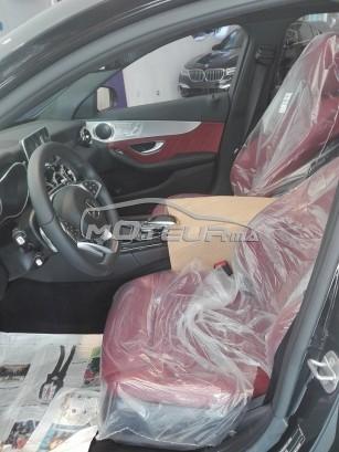 mercedes c220 prix neuf prix carte grise hybride 72. Black Bedroom Furniture Sets. Home Design Ideas