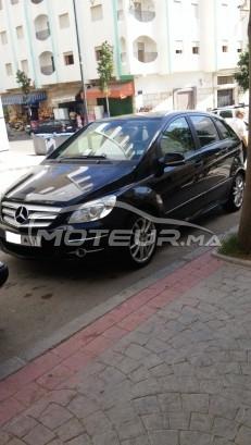 سيارة في المغرب 180 cdi - 237005