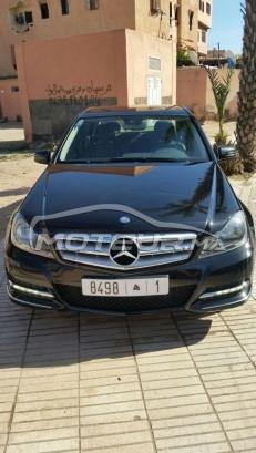 سيارة في المغرب 220 - 245127